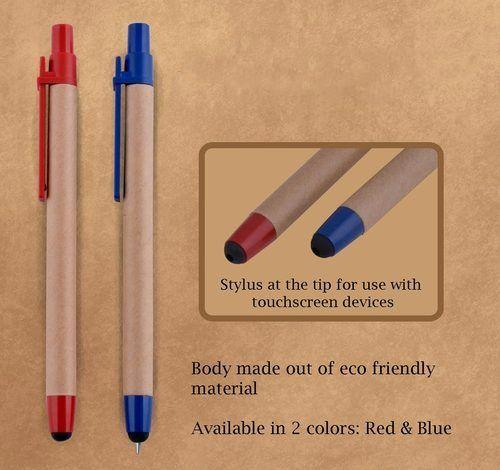Power Plus Eco Pen L98