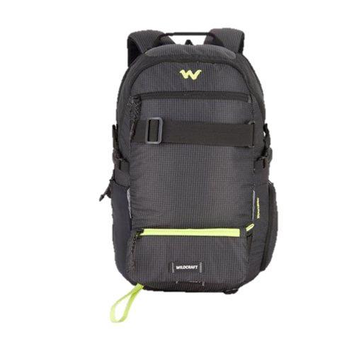 Wildcraft Ranger Laptop Backpack
