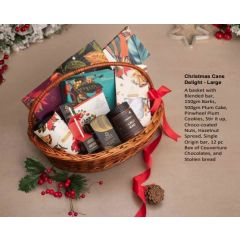 Smoor Christmas Cane Delight - Large