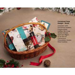 Smoor Christmas Cane Delight - Small