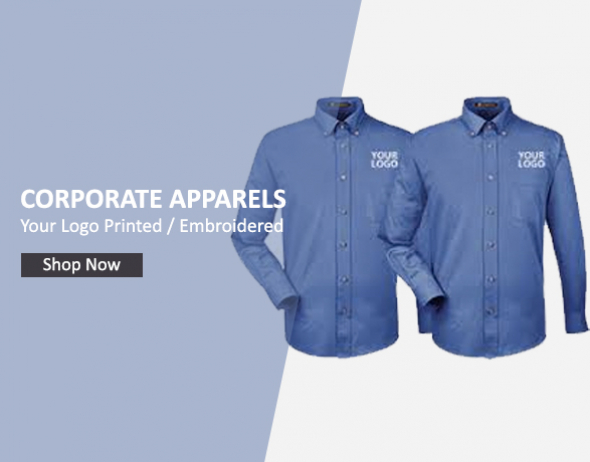 https://gifts.daiily.com/corporate-gifting/personal-accessories/formal-shirts.html.html