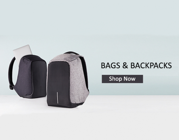 https://gifts.daiily.com/corporate-gifting/bags-backpacks-cases-category.html.html